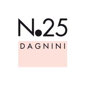 logo dagnini