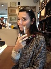 Barolo Love Bracelet